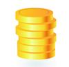 Kosten und Preise für Kochkurse im Grillbereich sowie für Fleischgerichte