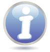 Infos, Details, Leistungen zu einem typischen Grillseminar