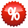 Rabatte - Wie kann man bei der Buchung noch etwas sparen