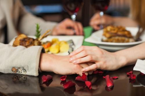 sinnlicher Kochkurs für die erotische Küche - perfekt für Paare geeignet