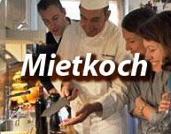 Mietkoch