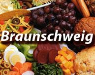 Kochkurse in Braunschweig