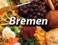 Kochkurse in Bremen