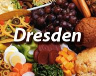 Kochkurse in Dresden