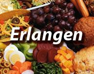 Kochkurse in Erlangen