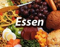 Kochkurse in Essen