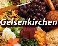 Kochkurse in Gelsenkirchen