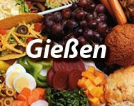 Kochkurse in Gießen