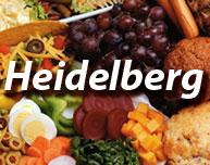 Kochkurse in Heidelberg