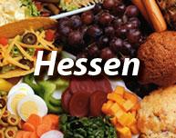 Kochkurse in Hessen