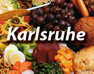Kochkurse in Karlsruhe