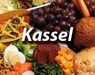 Kochkurse in Kassel