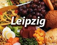 Kochkurse in Leipzig