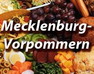 Kochkurse in Mecklenburg-Vorpommern