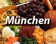 Kochkurse in München