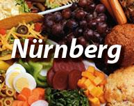 Kochkurse in Nürnberg