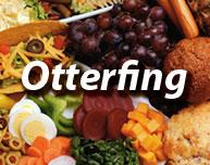 Kochkurse in Otterfing