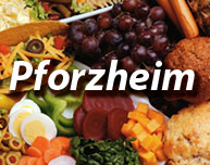 Kochkurse in Pforzheim
