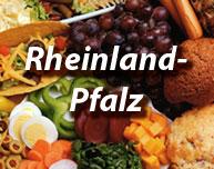 Kochkurse in Rheinland-Pfalz