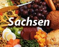 Kochkurse in Sachsen