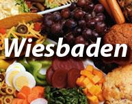Kochkurse in Wiesbaden